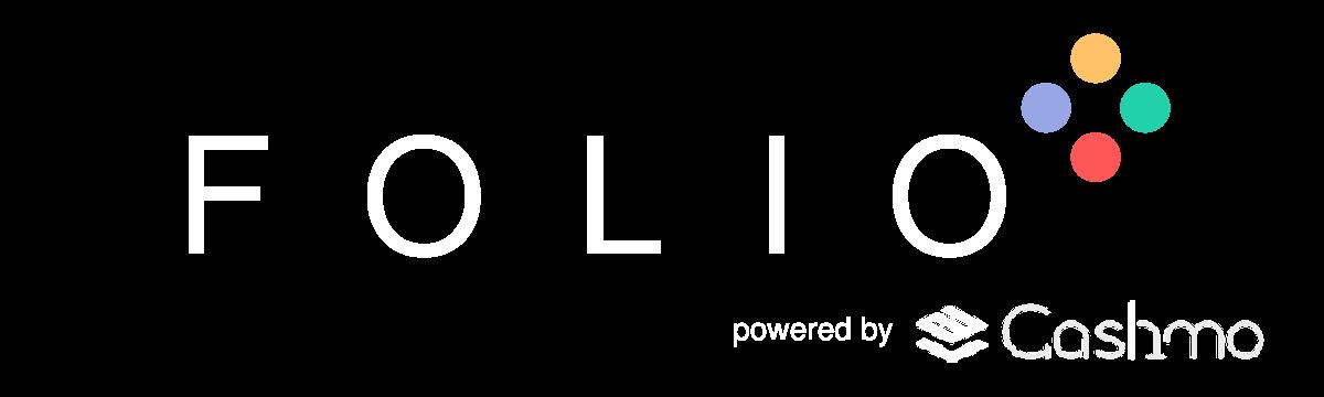 FOLIO -Cashmoがお届けする経営お役立ちメディア-